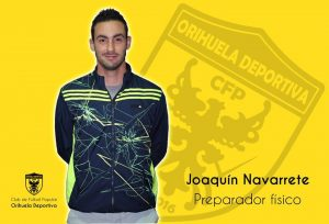 joaquin_navarrete_preparador_fisico