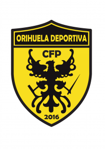 orihuela_deportiva-1