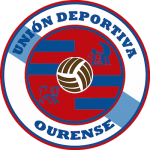 ud_ourense-150x150