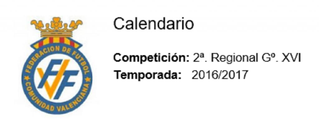 Calendario20162017
