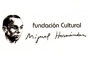 fundacionMH