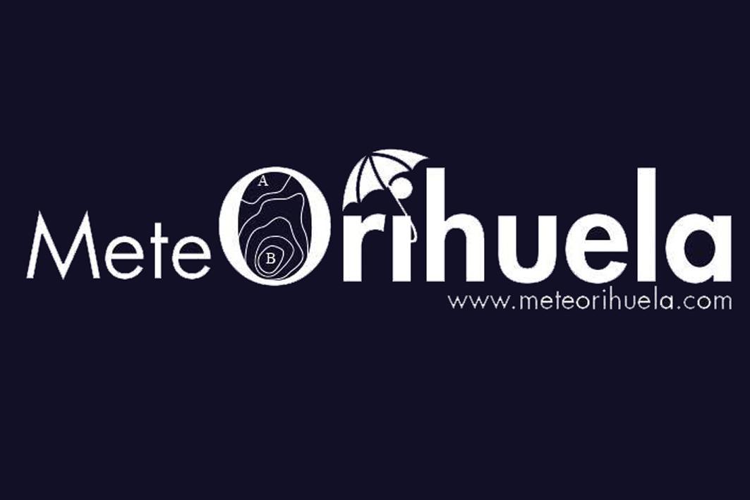 meteorihuela