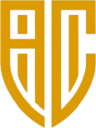 Escudo Atl. Catral
