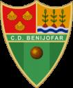 Escudo Benijofar