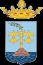 Escudo Rafal