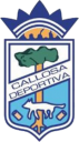 Escudo Calllosa Deportiva