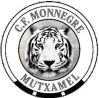 Escudo Monnegre Mutxamel
