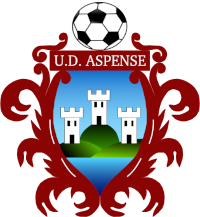 Escudo Aspense