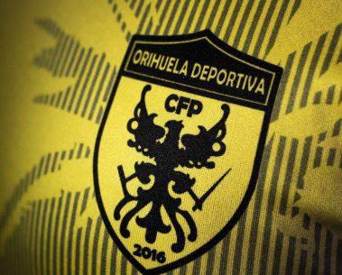Escudo_camiseta