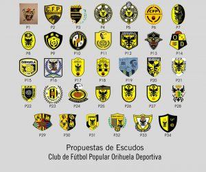 escudos_concurso
