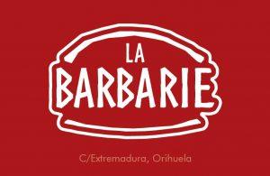 la_barbarie