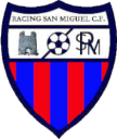 Escudo San Miguel