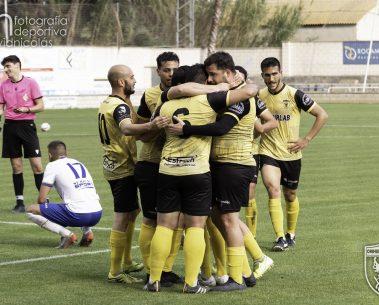 Orihuela Deportiva Callosa