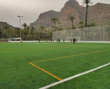 Orihuela Deportiva catral
